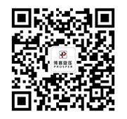 yabox9电竞机 生产厂家 微信平台